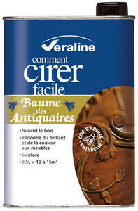Veraline / Bondex / Decapex / Xylophene / Dip -  - Wood Care Product