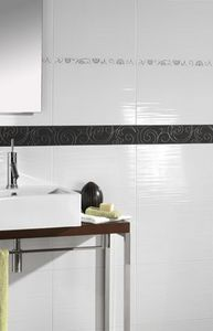 COLORKER - symphonie jazz - Wall Tile