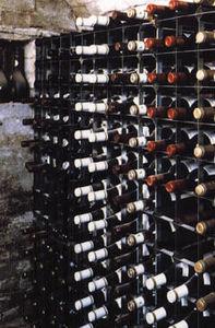 Rta Wine Rack Company -  - Bottle Rack