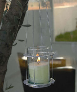FENYADI -  - Tealight Candle