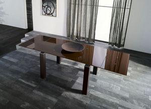 ARTESIA - artesia listone - Floor Tile