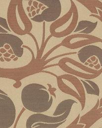 FLORENCE BROADHURST - fbj/s30 - Fabric