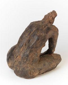 FLORENCE SECHAUD -  - Sculpture