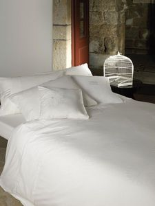 Diletto Casa - luxury - Bed Linen Set
