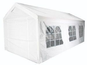 PEREL -  - Reception Tent