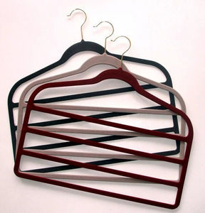 LEDO HANGER -  - Trouser Hanger