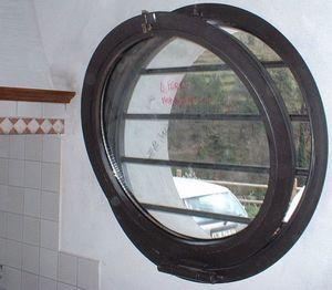 VICIANI -  - Porthole