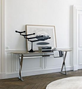 Pyramide -  - Console Table