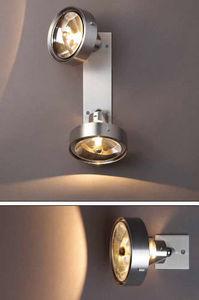 Trizo21 -  - Adjustable Recessed Light