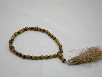 ORIEX -  - Rosary