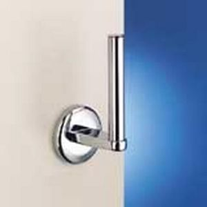 Grs (guest Room Supply) -   - Toilet Roll Holder