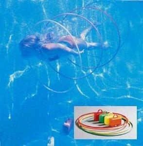 Piscine Shop -  - Diving Ring