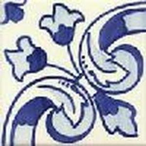 Ceramis Azulejos -  - Ceramic Tile