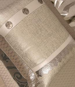 Ian Sanderson -  - Upholstery Fabric