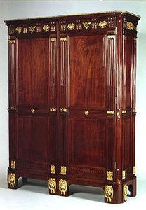 Aveline -  - Office Cabinet