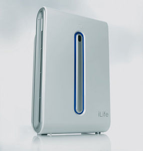OSIM - ilife - Air Purifier