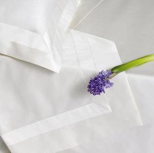 Quagliotti -  - Pillowcase