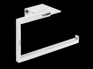 Accesorios de baño PyP - pl-05 - Towel Ring