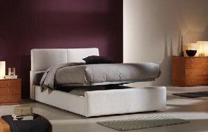 Suinta -  - Storage Bed