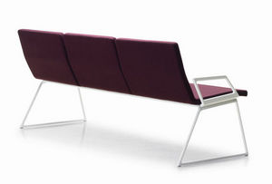 SELLEX -  - Bench Seat