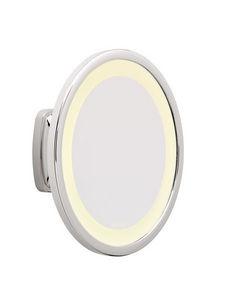 Miroir Brot - vision c24 - Shaving Mirror