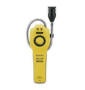 Trotec  & -  - Gas Detector Alarm