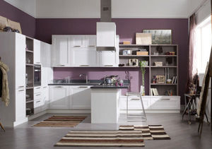 Veneta Cucine -  - Built In Kitchen
