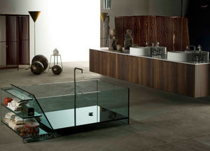 freestanding bathtub bathtubs decofinder. Black Bedroom Furniture Sets. Home Design Ideas