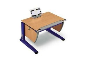 Moll - runner compact - Children's Desk