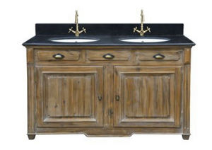 De Kercoet - sba04 - Bathroom Furniture
