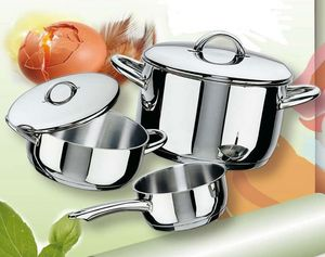 MAGEFESA -  - Cookware Set