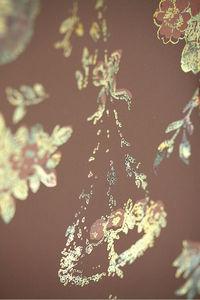 ANNE GELBARD - gulliver - Wallpaper