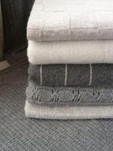 DIBAssO SRL-VENICE -  - Towel