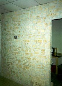 Plac-Puzzle -  - Wall Covering