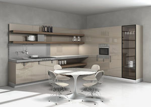Dada -  - Kitchen Furniture