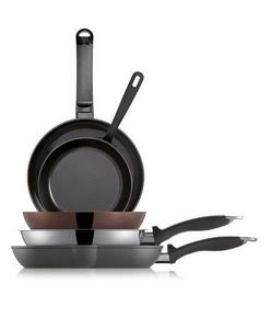 KUHN-RIKON -  - Frying Pan