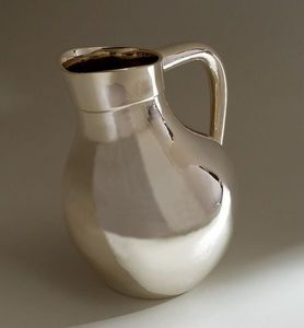 Roland Daraspe -  - Pitcher