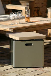 TRADEWINDS - stool*** - Cooler