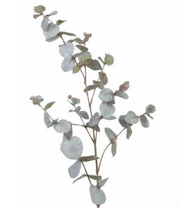 Top Art International - eucalyptus - Artificial Foliage