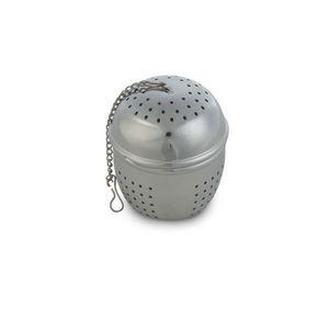Betjeman & Barton -  - Tea Ball
