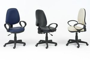 1Tapiza - silla oficina marco - Office Armchair