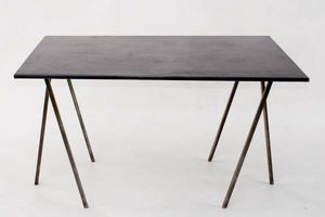 MARIE PACCARD -  - Table