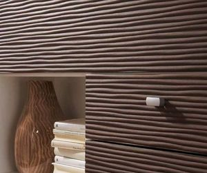 HOLZ IN FORM -  - Decorative Panel