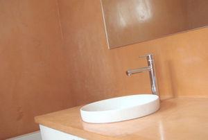 3DCO -  - Bathroom