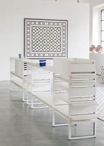 SO -  - Shelf