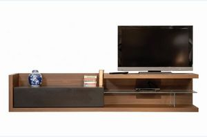ROCHE BOBOIS - echoes - Media Unit