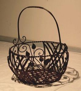 LG DIFF -  - Basket