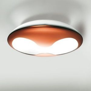 LUCENTE - eight - Ceiling Lamp
