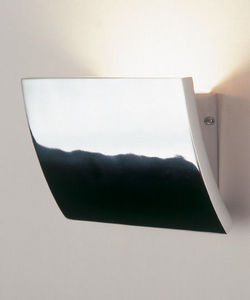 Chad Lighting - arco wall - Office Sconse
