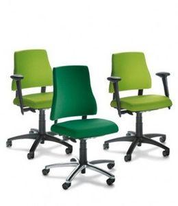 Bma Ergonomics - axia flex - Ergonomic Chair
